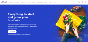 yahoo small business - ymaillogin